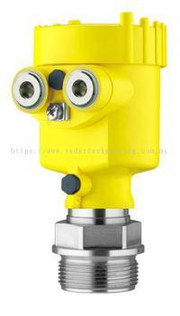 CERAMIC PRESSURE TRANSMITTER VEGABAR 52 | Chemical Transmitter