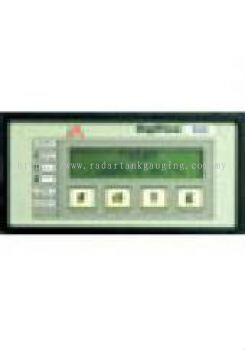 INTRA AUTOMATION FLOW COMPUTERS & DISPLAY & CONTROLLER