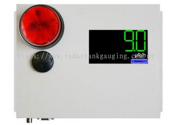 AM-71313 Radiation Area Monitor
