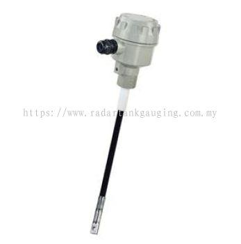 EST120 temperature & level monitoring transmitter