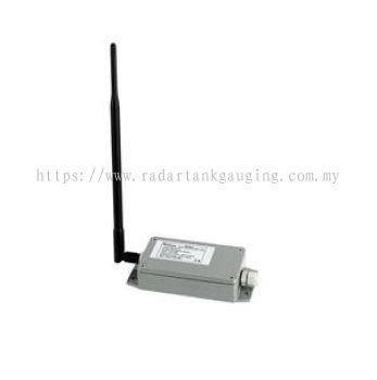 Router-FineTek Co., Ltd