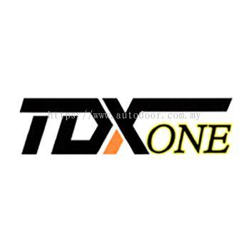 TDXONE