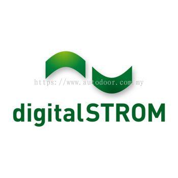 DIGITAL STROM