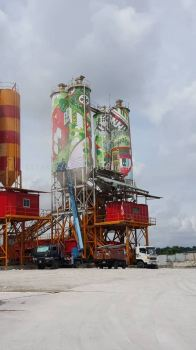 Multiple Silo Advertising image
