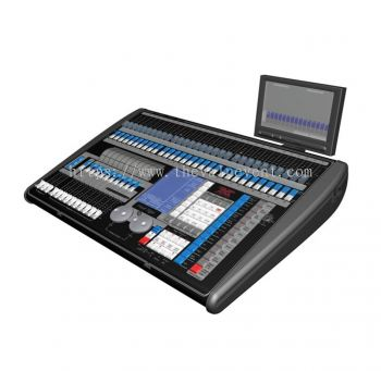 AVOLITES PEARL TIGER Lighting Console