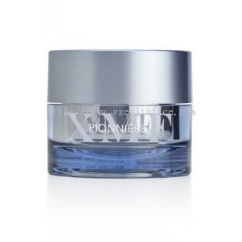 Phytomer Pionni��re XMF Perfection Youth Cream