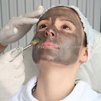 Carbon Laser Skin Rejuvenation Therapy