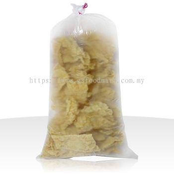 Fried Beancurd 50pcs