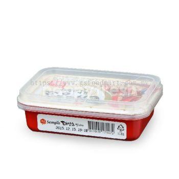 Sempio Hot Pepper Paste 170g