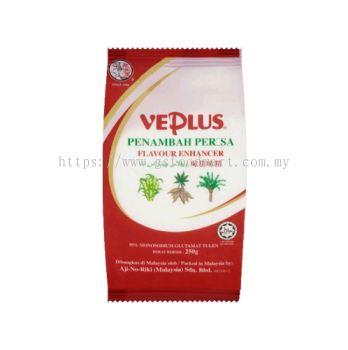 Veplus � 1KG