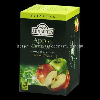 Ahmad Tea Apple 20TB