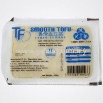 Smooth Tofu ��ׯ����