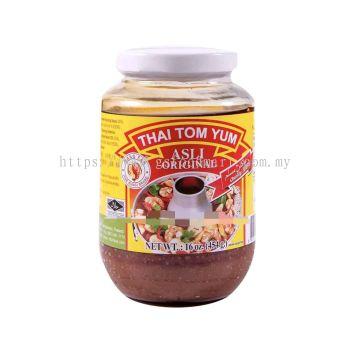 Nang Fah Thai Tom Yum 454G
