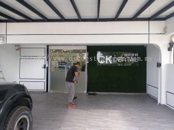 KSL CK DENTAL