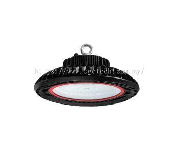 LED High Bay UFO