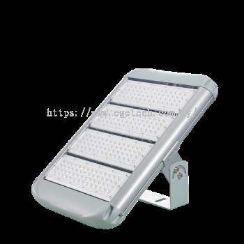 LED Flood Light (B141 Series)