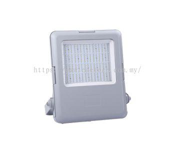 LED Flood Light F1A