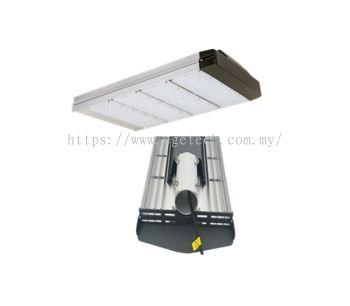 LED Street Lantern (B172)