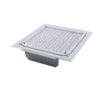 LED Canopy Lamp FC