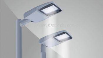 LED Street Lighting (L1A)