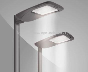 LED Street Lighting (L1B)