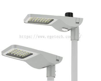 LED Street Lighting (T68)