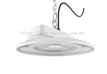 Food Industrial LED High Bay (FIHB)