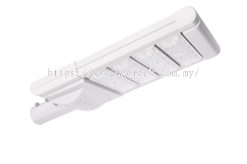 EGE LED Street Light B157