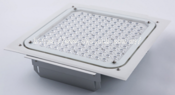LED Canopy Light EGE-CPL-XXX-FC