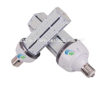 LED Corn Light TCL Series