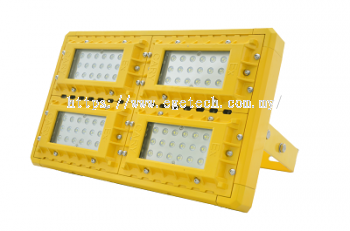 ExplosionProof Flood Lamp KLE1029