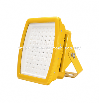 Explosion Proof High Bay Flood Light CES