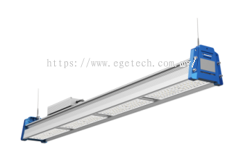 LED Liner High Bay T31B