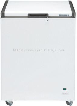EFL 2105