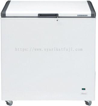 EFL 2805