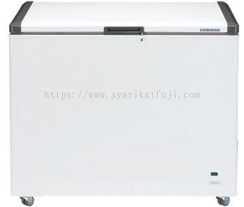 EFL 3505