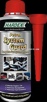 PETROL SYSTEM GUARD HFT-3