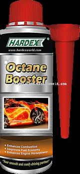 OCTANE BOOSTER HFT-4