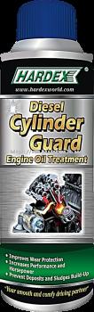 DIESEL CYLINDER GUARD HET-5