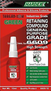 RETAINING COMPOUND GENERAL PURPOSE - 6609-10