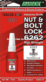 NUT AND BOLT LOCK – 6262-10
