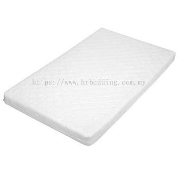 Baby Cot Foam Mattress