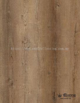 ES543 Mogok Oak