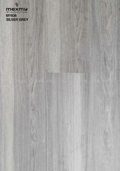 MY836 Silver Grey