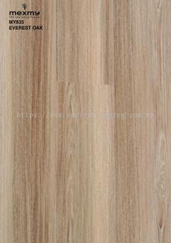 MY835 Everest Oak