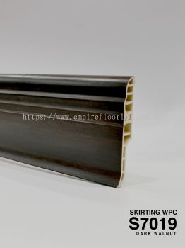 Dark Walnut S7019 (70mm)