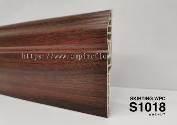 Walnut S1018 (100mm)