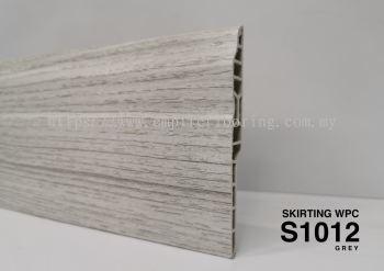 Grey S1012 (100mm)