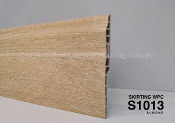 Almond S1013 (100mm)