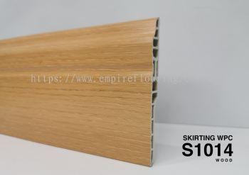 Wood S1014 (100mm)